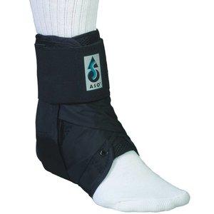 Basko ASO ankle brace