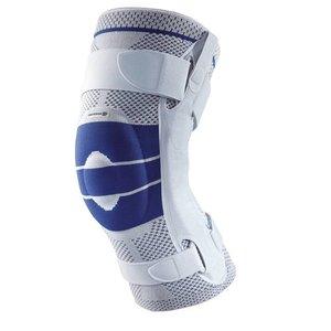Bauerfeind knee brace Genutrain S