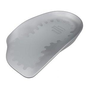 Bauerfeind Viscoheel Silicone Heel Cushions (per pair)