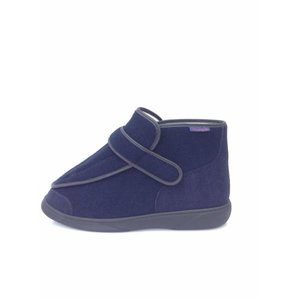 Pulman Bandage shoe New Haarlem Xtra (extra wide)