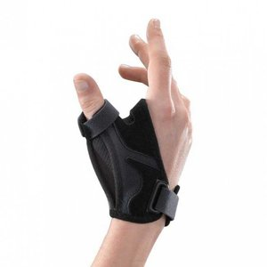 Thuasne thumb brace Ligaflex Rhizo