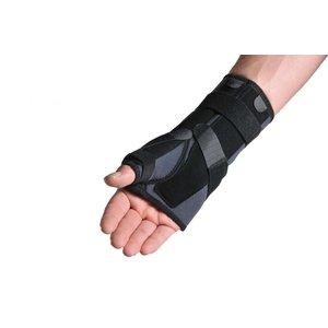Thuasne Ligaflex Manu Thumb Brace and Wrist Splint