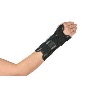 Thuasne Ligaflex Classic Wrist Brace