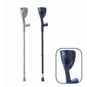 Thuasne Globetrotter Stools - Per pair