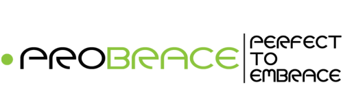 Brace kopen? De beste braces online bij ProBrace!