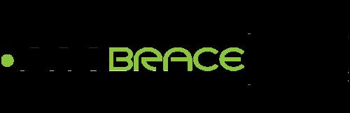 Brace kopen? De beste braces online bij ProBrace!