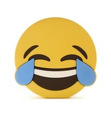 Lachende Emoji Powerbank 3600 mAh