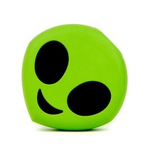 Groen Alien Emoji Powerbank 3600 mAh