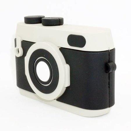 Fotocamera Emoji Powerbank 5500 mAh