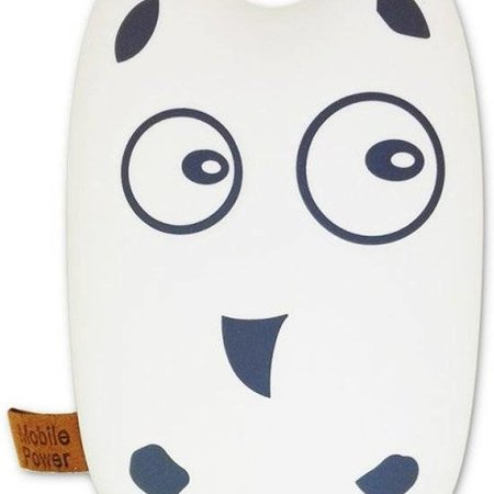 Cute Cat Powerbank 5500 mAh - Blij