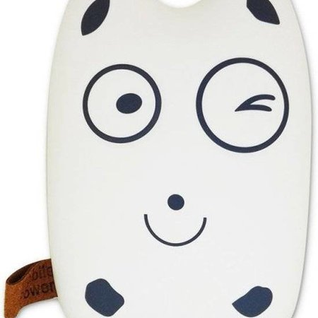 Cute Cat Powerbank 5500 mAh - Knipoog