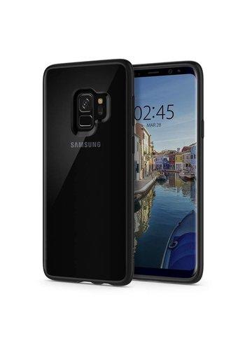 Spigen Ultra Hybrid Case Samsung Galaxy S9