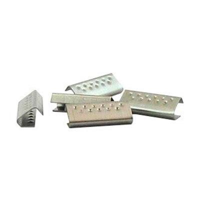 Cerclage métallique - 19mm