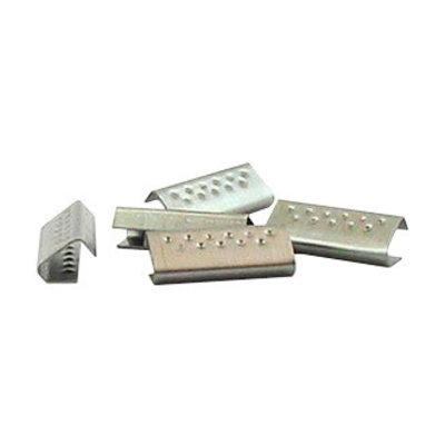 Joints métalliques de cerclage - 16mm
