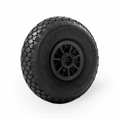 Matador  Pneus pour chariot industriel 260x85mm, diamètre 20mm
