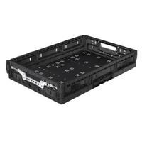Polymer Logistics Bac plastique 600x400x105