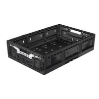 Polymer Logistics Bac plastique alimentaire 600x400x145