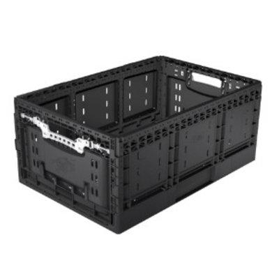 Polymer Logistics Bac en plastique alimentaire 600x400x259 mm