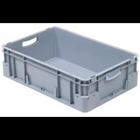 Bac plastique Silverline 600x400
