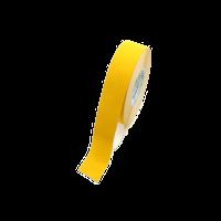 Ruban anti-dérapant 18m - jaune