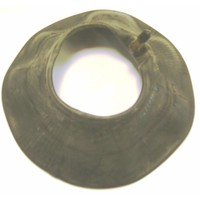 Matador Schlauch für Sackkarren Reifen, 300/350-4 (260x85mm)