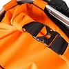 Matador Bolsa para carretilla Matador EX-GH150-Plus