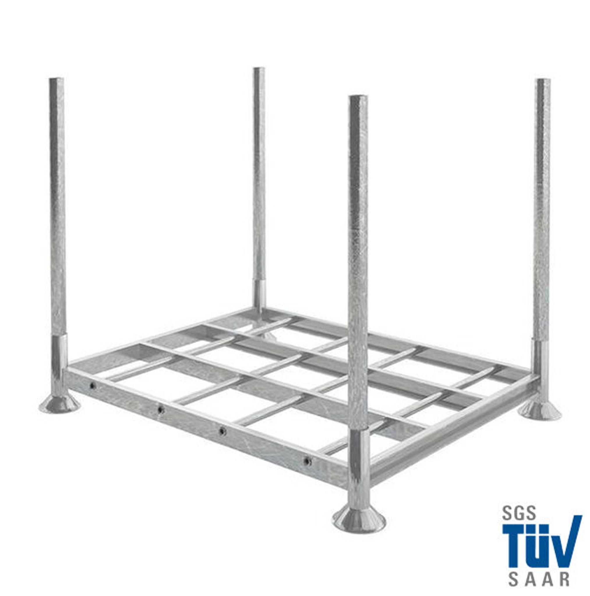 rack-tuv-galvanizado