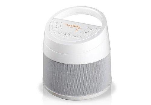 Soundcast® 48.97