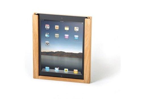 ARC Marine iPad houder