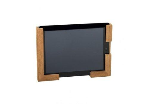 ARC Marine Tablet houder