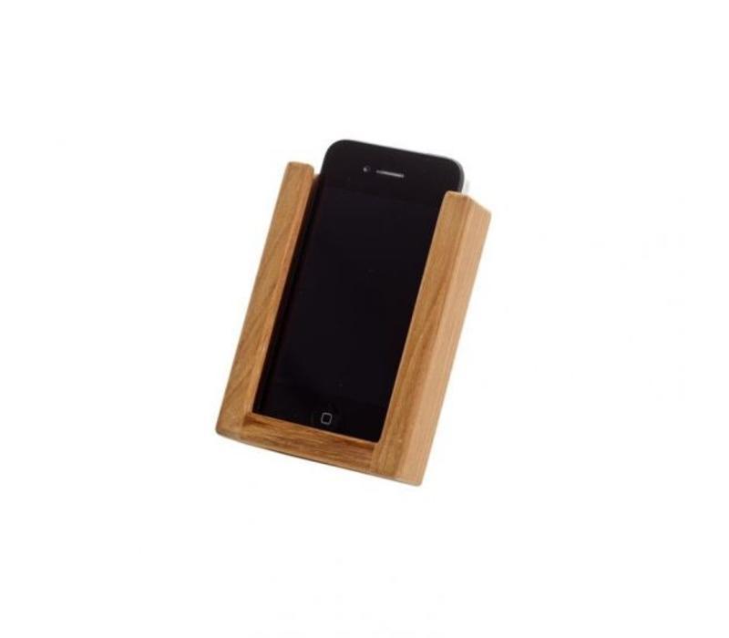 iPhone houder