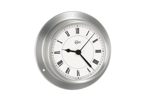 ARC Marine 683RF - Quartz Ship's Clock