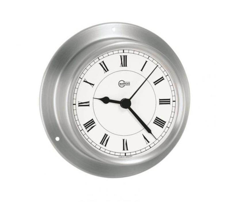 683RF - Quartz Ship's Clock