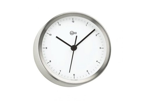 ARC Marine 617M - Quartz Ship's Clock