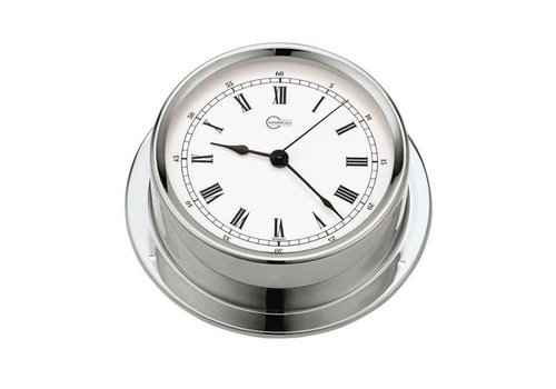 ARC Marine 684CR - Quartz Ship's Clock
