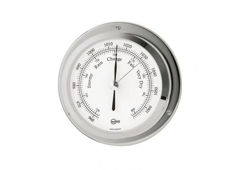 ARC Marine 1185CR - Ship's Barometer