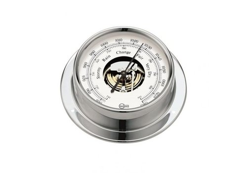 ARC Marine 183CR - Ship's Barometer