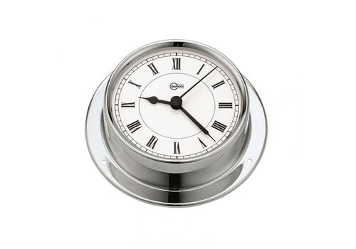 ARC Marine 683CR - Quartz Ship's Clock