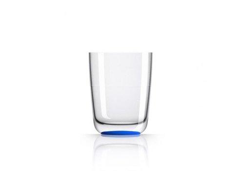 ARC Marine Marc Newson - drinkglas - navy