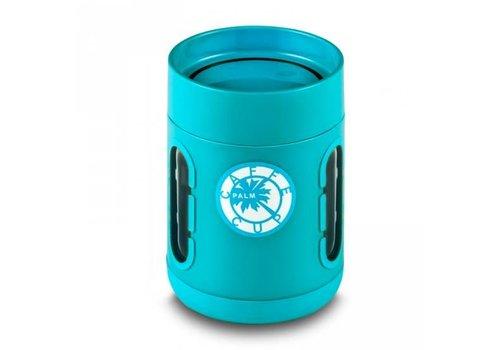 ARC Marine Palm Caffe Cup - blauw - 300 ml