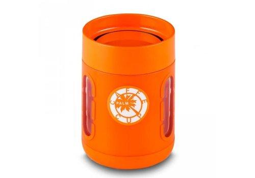 ARC Marine Palm Caffe Cup - oranje - 300 ml