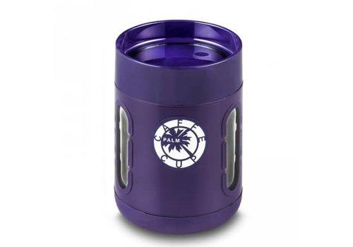 ARC Marine Palm Caffe Cup - paars - 300 ml