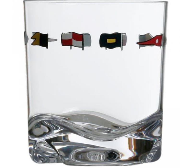 Regata - Waterglas