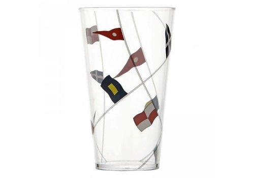 ARC Marine Regata - Stapelbaar longdrinkglas