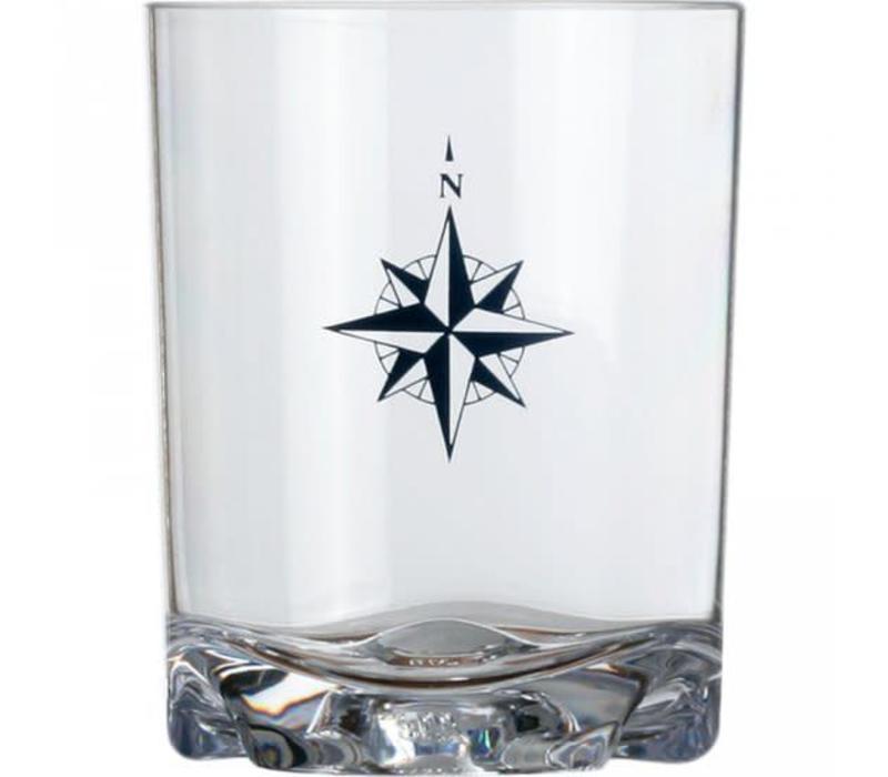 Northwind - Waterglas
