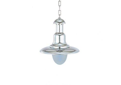 ARC Marine Hanglamp 'Fissiaggio' verchroomd - Picollo