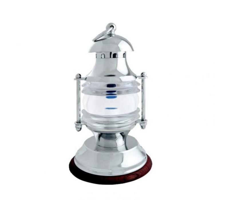 Lamp 'Masthead
