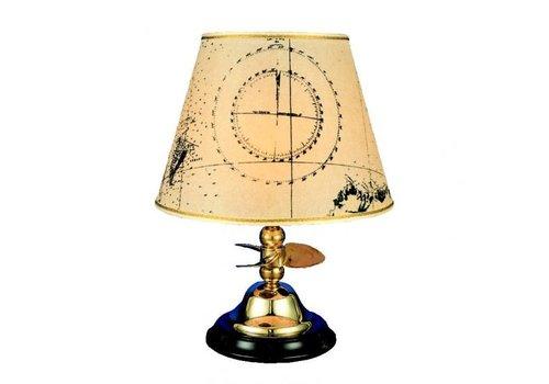 ARC Marine Lamp 'Propeller'