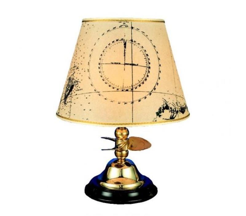 Lamp 'Propeller'