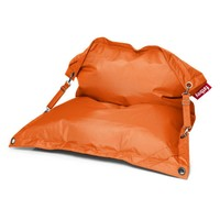Fatboy® buggle-up orange